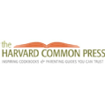 The Harvard Common Press